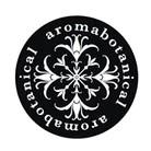 Aromabotanical
