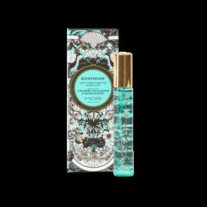 Perfumette