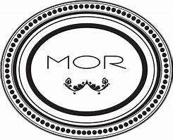 M O R